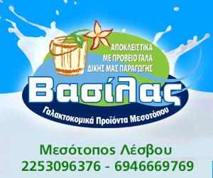 Vasilas-Mesotopos-es