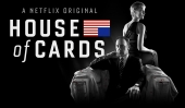 «House of Cards»