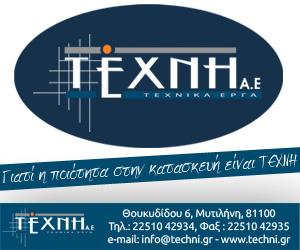 Texni300x250px