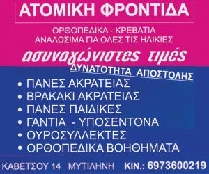 atomiki-frontida sub