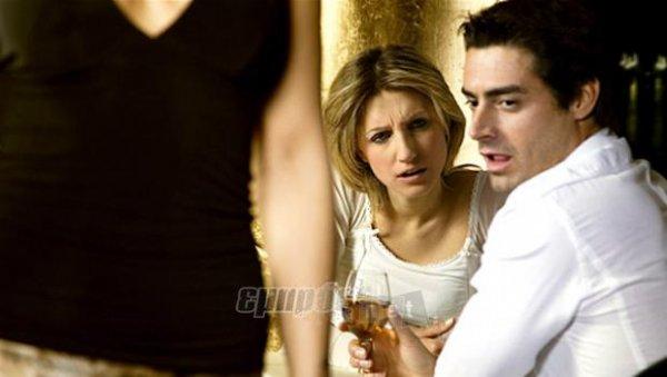 χαμαιλέοντας dating όριο ηλικίας για dating στην Ουάσιγκτον
