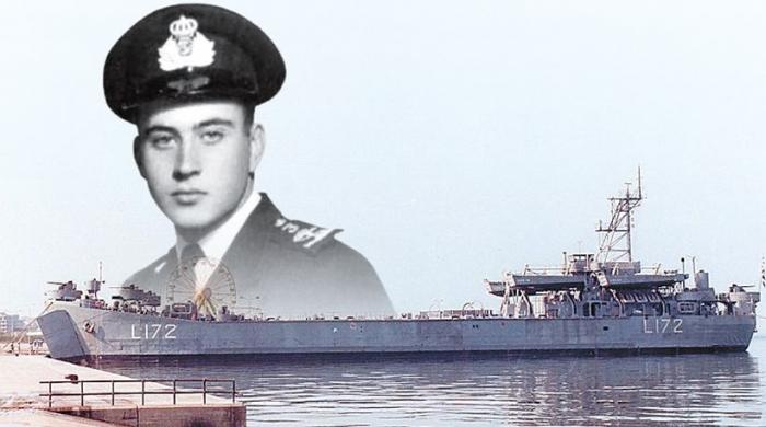Αποτέλεσμα εικόνας για Αρματαγωγό «Λέσβος