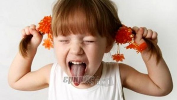 1f97f85f48f Μύθοι και αλήθειες για το λόγο του παιδιού - EmprosNet.gr