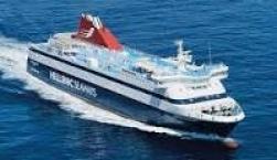 Blue Star Ferries: Έκπτωση 50% στους κατόχους Freedom Pass