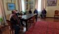 Στόχος η μετεγκατάσταση των Ρομά έξω από τον αστικό ιστό