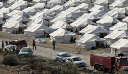 Αρκετά με την πολιτική «εκμετάλλευση» του μεταναστευτικού, το ζητούμενο είναι να μπει τάξη!