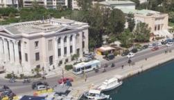 1785 επιχειρήσεις του βορείου Αιγαίου  θα τύχουν χρηματοδότησης! [Vid]