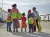 Έρευνα με στόχο την κοινωνική ένταξη μεταναστών & προσφύγων