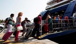Εσωτερικός τουρισμός από 14 Μαΐου
