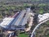 Με απόφαση του Πρωτοδικείου Χίου το Υπουργείο Μετανάστευσης καλείται να επιστρέψει στο Δήμο την έκταση που στεγάζεται το ΚΥΤ Χίου
