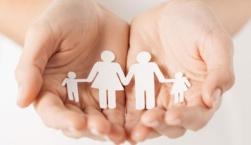 Προ των πυλών Κέντρο Στήριξης Παιδιών και Οικογενειών στη Μυτιλήνη