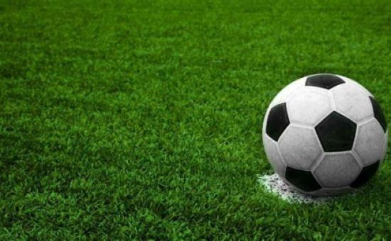 Αφιέρωμα στον αείμνηστο Νίκο Χατζηλία, ενός εκ των κορυφαίων Λέσβιων ποδοσφαιριστών