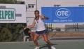 Διεθνές Τουρνουά Τένις MYTILENE CUP