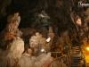 Σπήλαιο Συκιάς Ολύμπων - Ένα από τα πιο εντυπωσιακά σπηλαιοβάραθρα του Ελλαδικού [Vid & Pics]