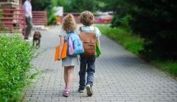 Αυξάνονται τα κρούσματα στους ανήλικους