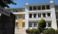 Πέντε κρούσματα κορονοϊού στις διοικητικές υπηρεσίες του Νοσοκομείου