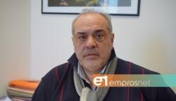 ΚΕΔΕ κατά υπουργείου Τουρισμού για τη νέα εταιρεία «Ιαματικές Πηγές Ελλάδος Α.Ε.» [Vid]