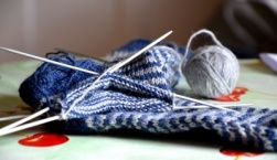 Πλέξιμο με βελονάκι για αρχάριους