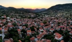 Συγκέντρωση χρημάτων για τη θεραπεία της Γεωργίας που έπεσε θύμα δολοφονικής επίθεσης στο Τορίνο