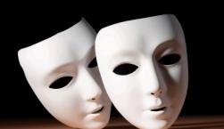 Οι θεατρικές ομάδες της Λέσβου παρουσιάζουν τα έργα τους διαδικτυακά