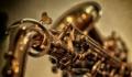 Μεγάλες διακρίσεις για το Μουσικό Σχολείο Μυτιλήνης