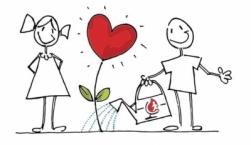 Κάλεσμα σε εθελοντική αιμοδοσία στο Σκαλοχώρι Λέσβου