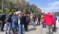 Ξεκινά η μηχανοκίνητη διαμαρτυρία