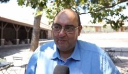 «Ο πρωτογενής τομέας, ο Τουρισμός και ο φυσικός της πλούτος οι τομείς στους οποίους θα πρέπει η Λέσβος να αποκτήσει αναπτυξιακή προοπτική»