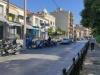 Το παρκινγκ της οδού Καβέτσου