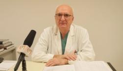 «Η εξέλιξη της πανδημίας εξαρτάται από την πορεία των εμβολιασμών»