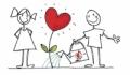 Εθελοντική Αιμοδοσία στα Λουτρά
