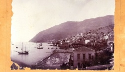 «Διαδρομές στην Ιστορία του Πλωμαρίου, με έμφαση στο 1821»