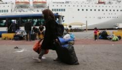 Πιστοποιητικό «ελληνομάθειας» για την ελληνική ιθαγένεια