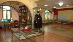 «Μουσείο Προσφυγικής Μνήμης 1922» γιορτάζει την Διεθνή Ημέρα Μουσείων