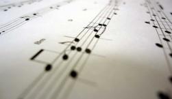 Κατατακτήριες στο Μουσικό της Μυτιλήνης