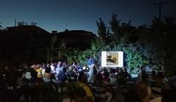 Ολοκλήρωση Φεστιβάλ Γαλλικού Κινηματογράφου