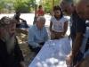 Δρόμος €12εκ. που ενώνει Αμπελικό – Σταυρό