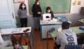 Χρυσοχέρηδες οι μαθητές του 6ου Γυμνασίου Μυτιλήνης