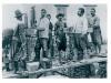 Χρήστος Χατζηλίας: Πετράδες της Λέσβου. Κοινωνικά Δίκτυα και Τοπική Ιστορία (1850-1950), Έκδοση Πολιτιστικού Ιδρύματος Ομίλου Πειραιώς, Αθήνα 2021