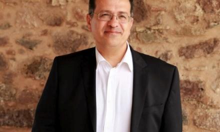 Επιτάχυνση για την δημοπράτηση έργων του οδικού δικτύου ζητά ο Βαλσαμίδης