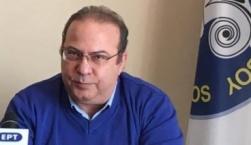 Επιμελητήριο και Δήμος Μυτιλήνης στο πηδάλιο της ΕΤΑΛ