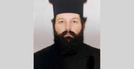 Οικουμενικό Πατριαρχείο, αποφάσεις Ιεράς Συνόδου