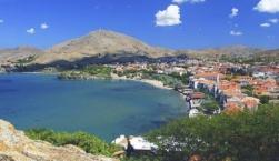 Υποβολή Προτάσεων της Αντιπεριφέρειας Πολιτισμού με στόχο την ενίσχυση του γαστρονομικού πλούτου της Λήμνου και των παραδοσιακών συλλόγων