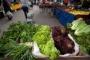 Ο ΥπΑΑΤ, Μ. Βορίδης ενέκρινε την πρώτη πληρωμή για την κορονοενίσχυση των δικαιούχων παραγωγών λαϊκών αγορών