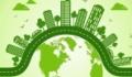 Προτάσεις Δήμου Δυτικής Λέσβου για δημιουργία πράσινων σημείων και αξιοποίησης βιοαποβλήτων