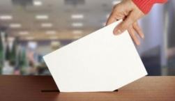 Μέχρι την Κυριακή 31/10 πρέπει να προκηρύξουν οι σύλλογοι εκλογές