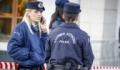 Διαδικτυακή εκδήλωση του Αρχηγείου της Ελληνικής Αστυνομίας «Η Ελληνική Αστυνομία μαζί με τη Γυναίκα»