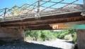 Του γεφυριού της Βρίσας