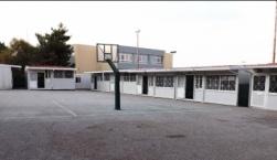 Ξεκινούν αύριο κανονικά τα μαθήματα στο 3ο Δημοτικό Σχολείο Μυτιλήνης