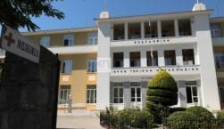 Χωρίς διαφοροποιήσεις τα νούμερα των ασθενών σε ΜΕΘ και κλινική Covid του Βοστάνειου